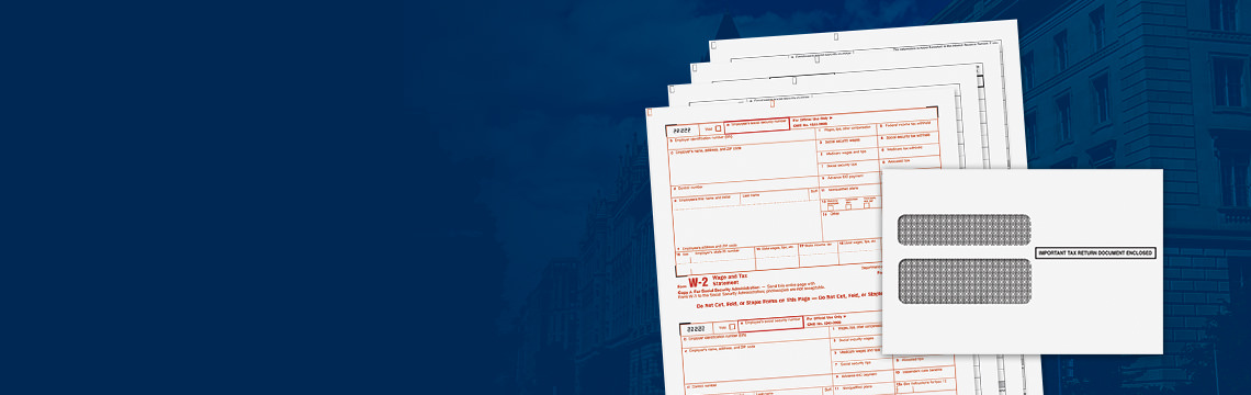 20% OFF 2017 Tax Forms. With code TAX20 - Shop Now