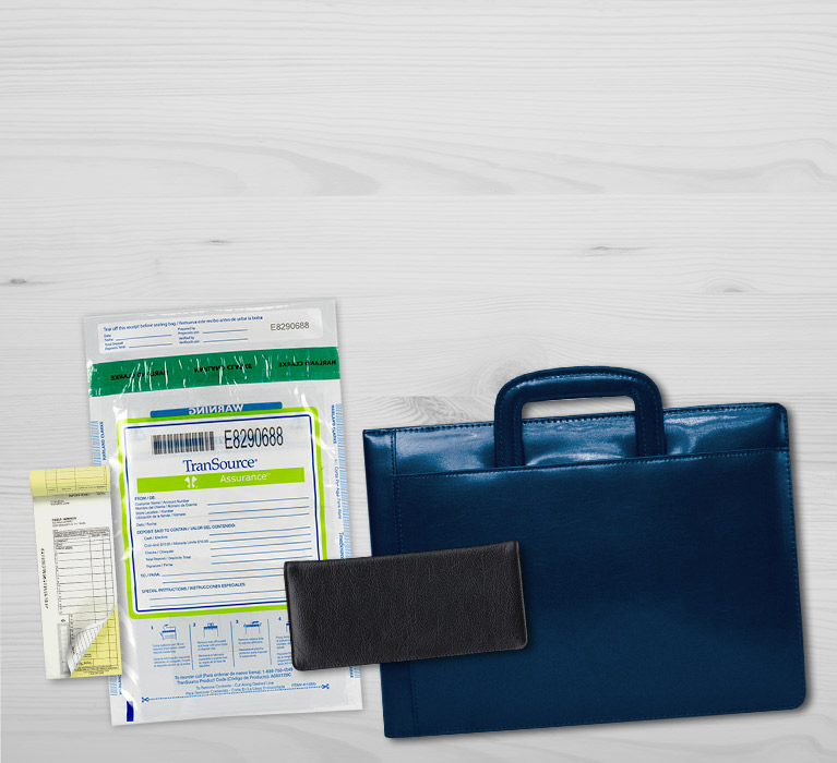 Keep your business organized. 20% Off all business essentials with code BUSINESS20 - Shop Now