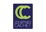 Courtney Cachet Products