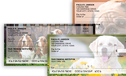 Dog Breed Checks