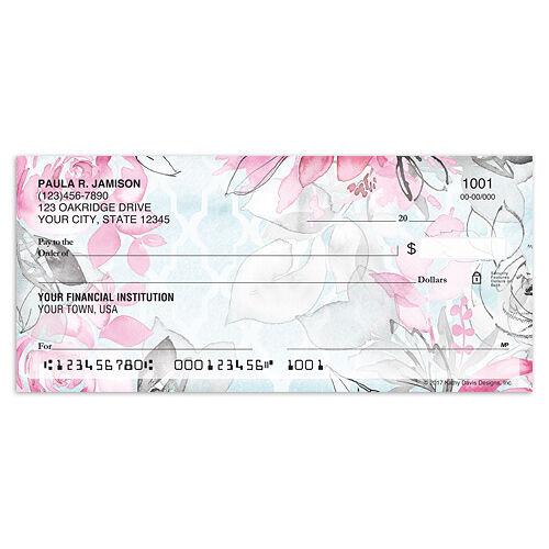 personal checks  business checks and more
