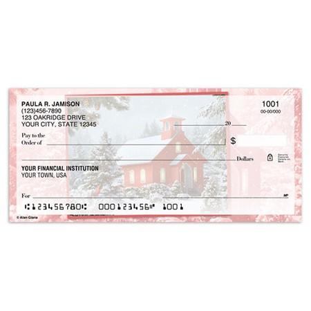 View All Personal Checks & Designer Checks | Checks In The Mail
