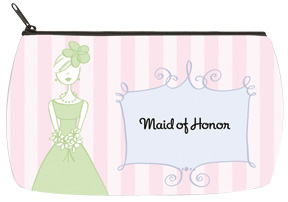 Bridesmaid Bridal Bag - Small