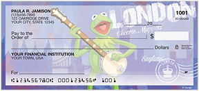 Muppets Most Wanted Checks
