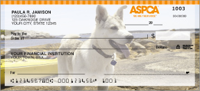 Bonus Buy - ASPCA � Dogs