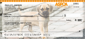 ASPCA Dogs Checks