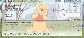 Pooh Adventure Checks