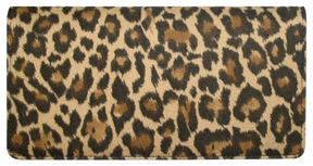 Faux Fur Fabric Cover