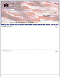 Old Glory Laser Voucher