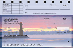 Lighthouses Top-Stub Checks