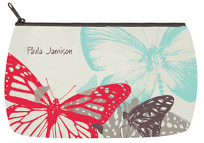 Gossamer Wings Designer Bag - Small
