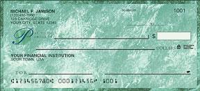 Neo-Classic Checks