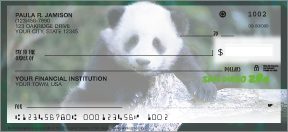 Pandas Checks - 4 images