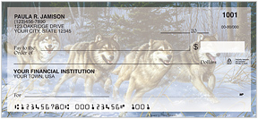 Wolves Checks