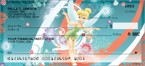 Tinkerbell Checks