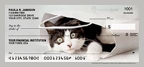 Kitten Photo Checks