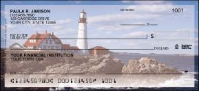 Lighthouses Checks