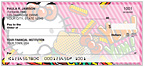 Hello Kitty® Pop Checks