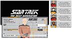 Star Trek Bonus Buy